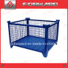 Wire Busket/ Wire Mesh Box/ Storage Cage