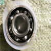 6204 Japan NACHI Deep Groove Ball Bearing