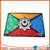 Outdoor Digital Printing Holiday Decorative Flag
