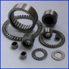 Needle Roller Bearings with High Precision