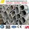 Professional Suppliers High Quality Special Section Steel Pipe