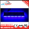 140W Car Strobe Warning Light Bar COB Lightbar
