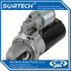 Mercedes-Benz Engine Starter for W201/W124 Auto Parts 0001 108 003
