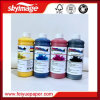 Hot Sale Eco-Solvent Ink Economy Chinese Manufacturer Bottled for Digital Printing