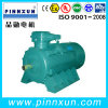 Yb2 Series Explosion Proof High Voltage AC Motor