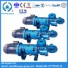 High Quality Cx Series Marine Self-Priming Centrifugal Vortex Pump