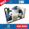 Flake Ice Machine with Ice Storage Bin 1ton/Day Ce Approved