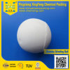 Grinding Media High Density Alumina Grinding Ball High Alumina Ball