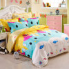China Duvet Cover Set for Wholesales Multifuctional Bedding Set