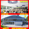 Arcum Marquee Tent for Party 5000 People Seater Guest