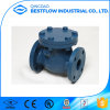 Cast Iron Check Valve Dn200