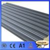 High Performance Polyurethane Sandwich Panel with Fsk
