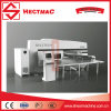Sheet Metal Mechanical CNC Turret Punching Machine Price From Factory