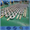 Uns N07718 DIN W. Nr. 2.4668 Nickel Strip Prices Inconel 718