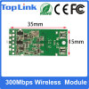 Rt5372 802.11n 300Mbps Embedded USB Wireless Module for Smart Set Top Box