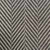 300d Two-Tone Herringbone 3D Oxford Fabric for Bags/Furniture