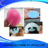 Wholesale Face Cleaning Brush/ Facial Beauty Wash Tool Factory Price