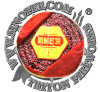 Shun Lee Hung Firecrackers 20, 000s Fireworks Lowest Price