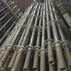 Heavy Duty Galvanized Steel Layer Scaffold System, Shandong Manufacturer