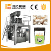 Automatic Packing Machine for Mushroom