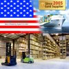 Professional Amazon Fba Forwarder From China