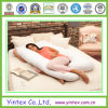 Pregnancy Maternity Full Body Support Pillow Cushion