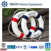 Life Buoy Ring for Home Nautical Decoration