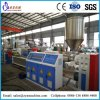 Plastic Pet Monofilament Production Line