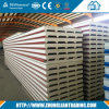 Corrugated Sandwich Panel