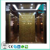 Passenger Elevator for Luxury