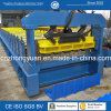 Soncap Steel Roof Roll Forming Machinery