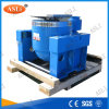 Electrodynamic High Frequency Vibrating Table