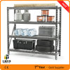 Boltless Industrial Heavy Duty Shelving Garage Steel Storage Rack