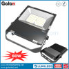 China Factory Price 120V 230V 277V Philips SMD Floodlight IP65 80W LED Flood Lighting