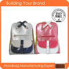 New Design Fashion Kindergarten Kids School Backpack
