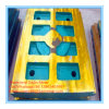 Jaw Plate, Jaw Liners, Wear Plates, Crusher Wear Spare Parts