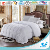 White Feather Down Comforter, Down Quilt