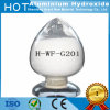 Aluminum Hydroxide Powder for PE