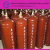 99.9% High-Energy Fuel Gas Cylinder Acetylene