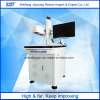 2017 New 3D Laser Marking Machine