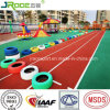Various Colors Available Kids Running Tracks
