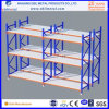 Cheapest Steel Panel of Rack (EBIL-HJCB)