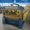 Hydraulic Machine for Steel Roof Panel Production Line