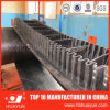 High Quality Good Price Skirt Sidewall Cleat Conveyor Belt