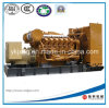 Best Quality! Jichai1200kw/1500kVA Diesel Genset for Sale