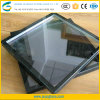 Building Glass Factory 5mm+12A+5mm Insulated Glass