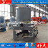 Gold Mining Gravity Centrifugal Concentrator