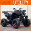 Cheap Price 250cc Utility ATV