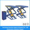 Popular Style of Scissor Lift (OK-B32)