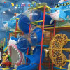 Kids Small Indoor Playground for Sale Kids Playground Indoor Equipment